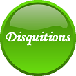 Disquisitions editing, Disquistions Help