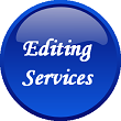 Report editing service, Paper editing service, Essay editing service, Thesis editing service