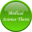 Dissertation consulting services rates
