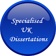 Dissertation consulting service proofreading